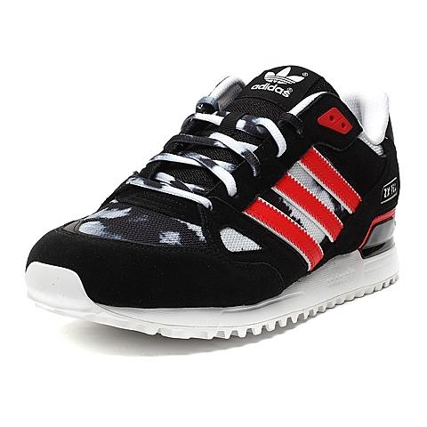 adidas阿迪三叶草新款中性三叶草系列休闲鞋B34328