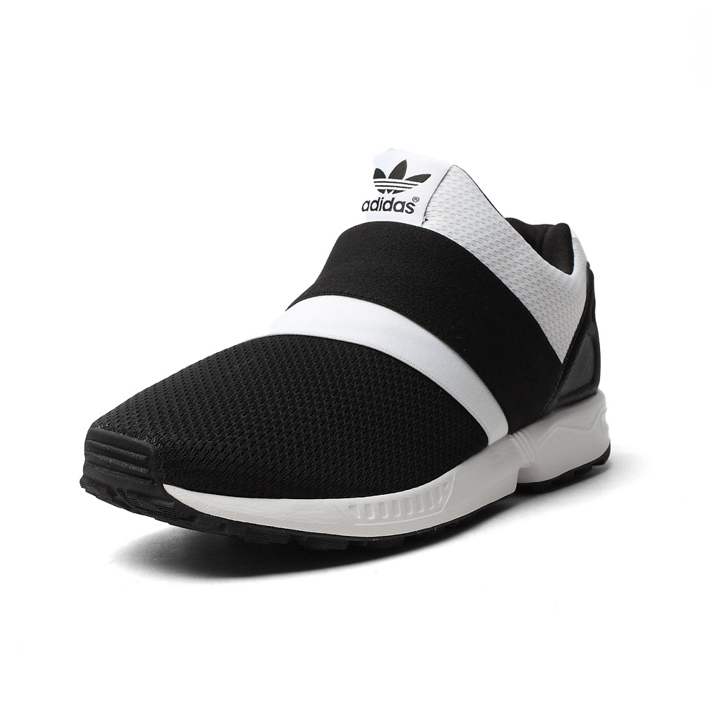 adidas阿迪三叶草新款中性低帮休闲鞋b34455
