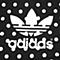 adidas阿迪三叶草新款女子三叶草系列套头衫AB2251