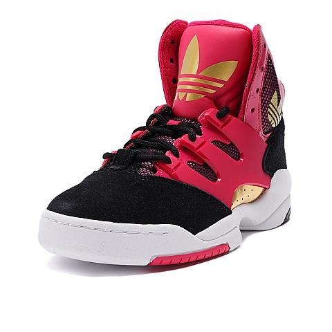 adidas阿迪三叶草新款女子休闲鞋S77351