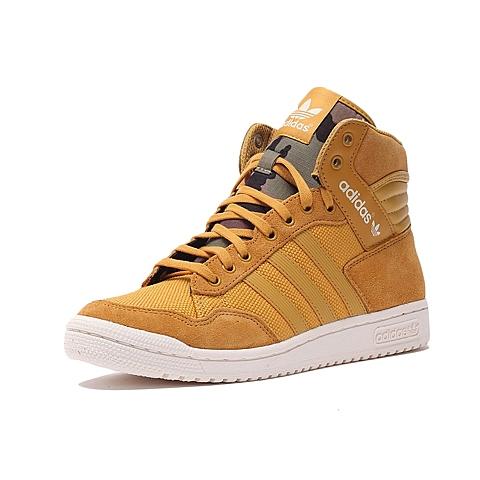adidas阿迪三叶草新款男子三叶草系列休闲鞋B35337