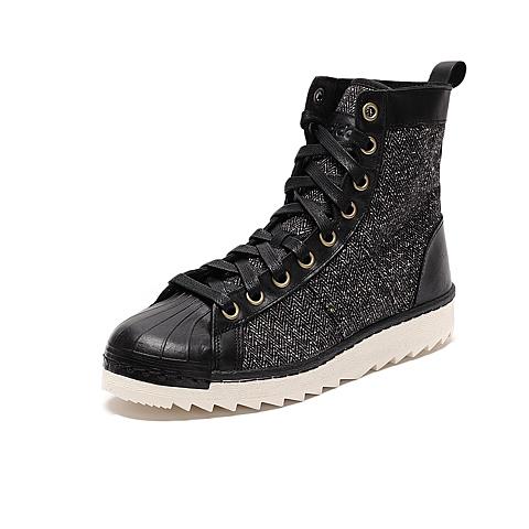 adidas阿迪三叶草新款男子三叶草系列休闲鞋B35229