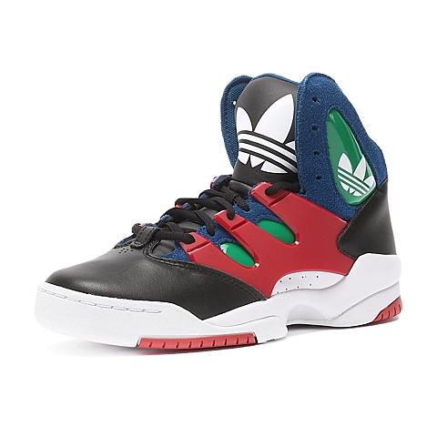 adidas阿迪三叶草新款女子三叶草系列休闲鞋B25486