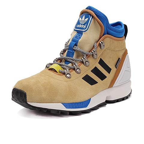 adidas阿迪三叶草新款男子三叶草系列休闲鞋S82930