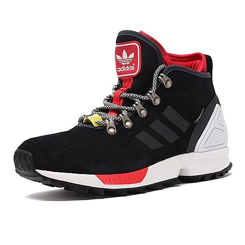 adidas阿迪三叶草新款男子三叶草系列休闲鞋S82931