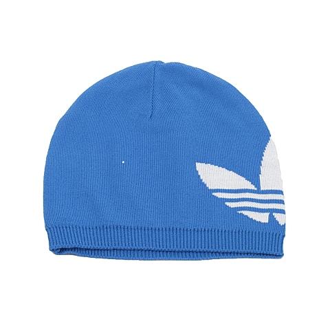 adidas阿迪三叶草新款中性三叶草系列帽子AB2950