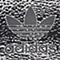 adidas阿迪三叶草新款女子三叶草系列套头衫AB2767