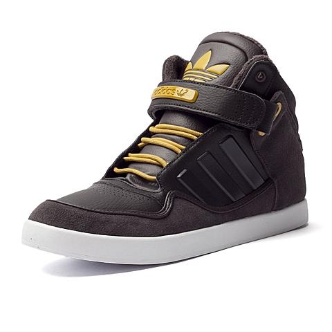 adidas阿迪三叶草新款男子三叶草系列休闲鞋B35256