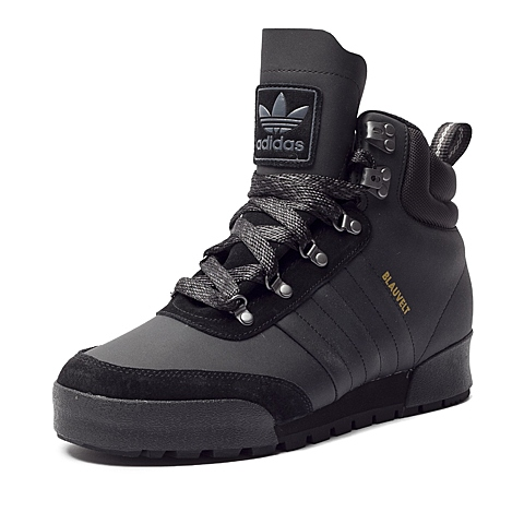 adidas阿迪三叶草新款男子三叶草系列休闲鞋D69729