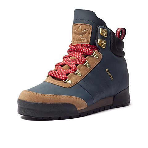 adidas阿迪三叶草新款男子三叶草系列休闲鞋D69730
