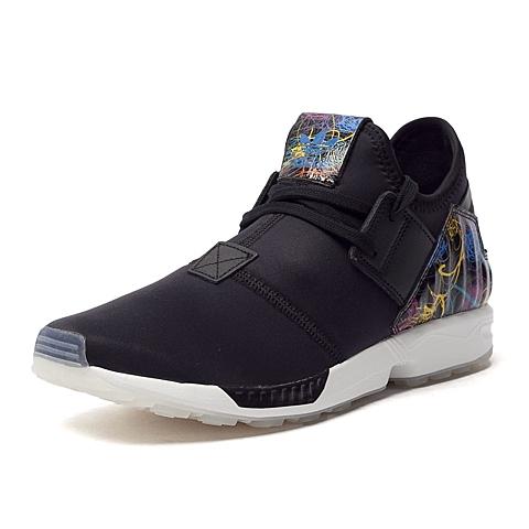 adidas阿迪三叶草新款男子休闲鞋S79057