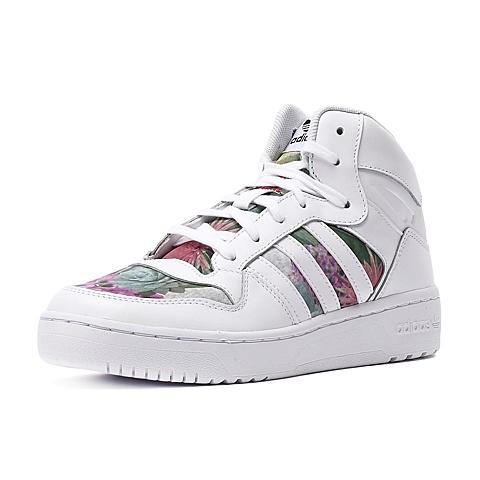 adidas阿迪三叶草新款女子休闲鞋AQ3086