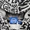 adidas阿迪三叶草新款专柜同款男婴长袖套服AP5452