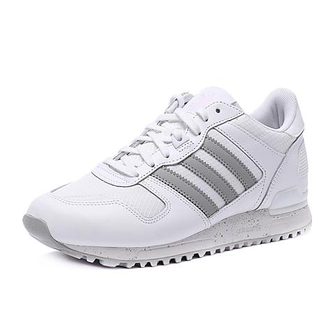 adidas阿迪三叶草新款女子三叶草系列休闲鞋S78939