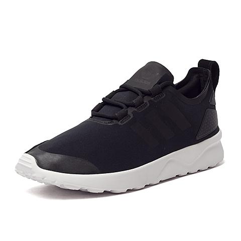 adidas阿迪三叶草新款女子三叶草系列休闲鞋S75365