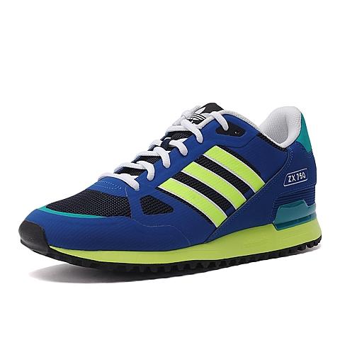 adidas阿迪三叶草新款男子三叶草系列休闲鞋AQ3347