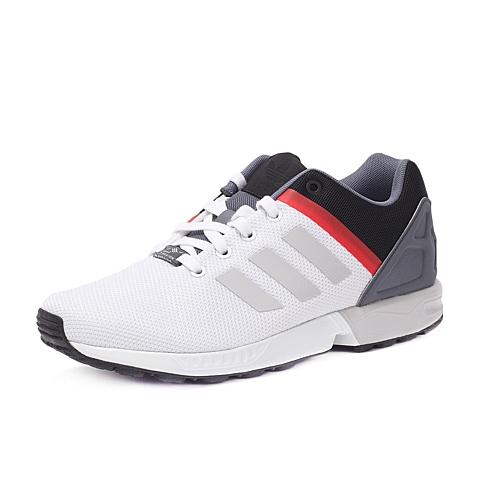 adidas阿迪三叶草新款男子三叶草系列休闲鞋S79073