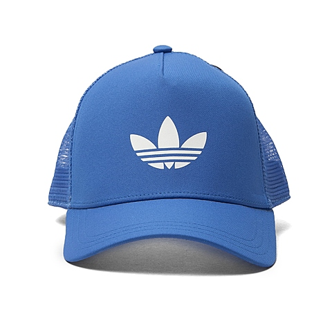 adidas阿迪三叶草2016年新款中性三叶草系列帽子AJ8955