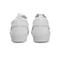 adidas阿迪三叶草2017年新款女子低帮休闲鞋S81338