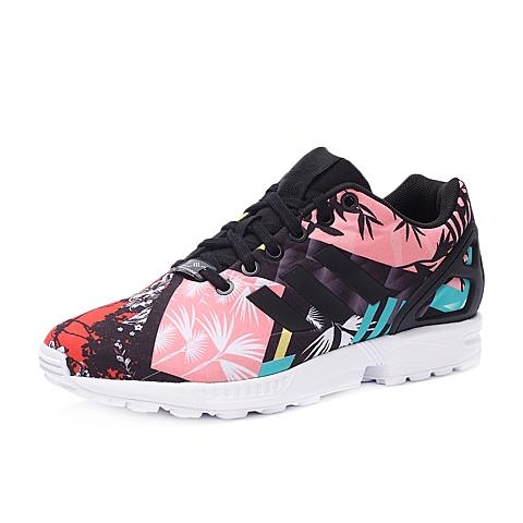adidas阿迪三叶草新款女子三叶草系列休闲鞋S74980