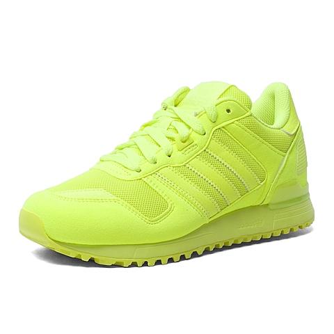 adidas阿迪三叶草新款女子三叶草系列休闲鞋S79187