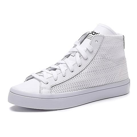 adidas阿迪三叶草新款女子三叶草系列休闲鞋S78853