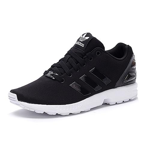 adidas阿迪三叶草新款女子三叶草系列休闲鞋S79466