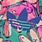 adidas阿迪三叶草新款女子三叶草系列运动衫AJ8122