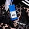 adidas阿迪三叶草新款男子三叶草系列运动衫AJ9373