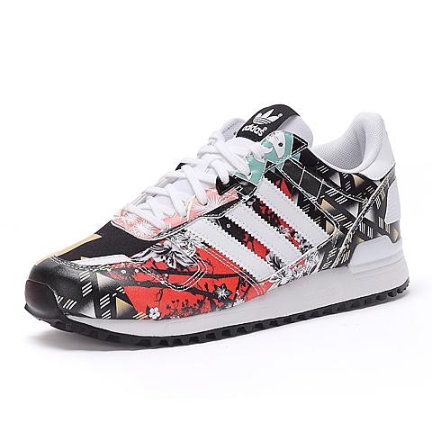 adidas阿迪三叶草新款女子三叶草系列休闲鞋AQ3081