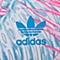 adidas阿迪三叶草2016年新款男子三叶草系列短袖T恤AJ7856
