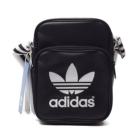 adidas阿迪三叶草新款中性三叶草系列肩包AJ8360