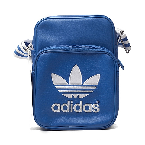 adidas阿迪三叶草新款中性三叶草系列肩包AJ8361