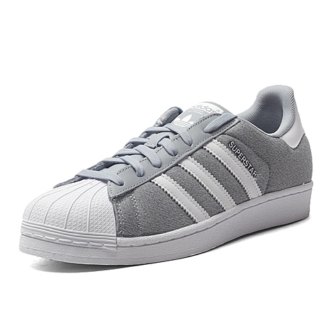 adidas阿迪三叶草新款男子三叶草系列休闲鞋S75659