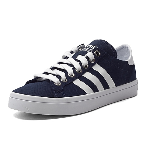 adidas阿迪三叶草新款男子三叶草系列休闲鞋S78764