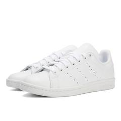 adidas阿迪三叶草新款中性STAN SMITH系列休闲鞋S75104