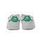 adidas阿迪三叶草婴童STAN SMITH CF I休闲鞋BZ0520