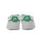 adidas阿迪三叶草2018婴童STAN SMITH CF I休闲鞋BZ0520