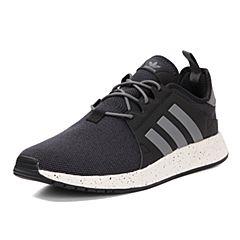 adidas Originals阿迪三叶草中性X_PLRFOUNDATION休闲鞋BY9254