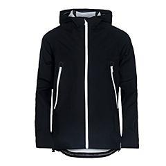 adidas Originals阿迪三叶草男子HARD SHELL JKT夹克BR4146