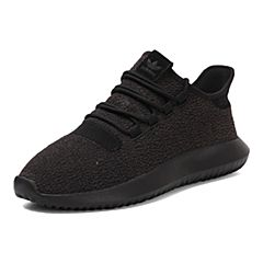 adidas Originals阿迪三叶草中性TUBULAR SHADOWDIRECTIONAL休闲鞋BY4392
