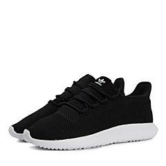 adidas阿迪达斯中性TUBULAR SHADOW三叶草系列休闲鞋BB6806