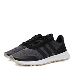 adidas Originals阿迪三叶草2018女子FLB_RUNNER WFOUNDATION休闲鞋CQ1970