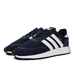 adidas Originals阿迪三叶草2018中性N-5923FOUNDATION休闲鞋DB0961