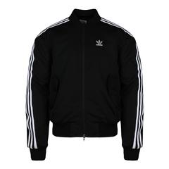 adidas Originals阿迪三叶草男子MA1 PADDED棉服DH5031