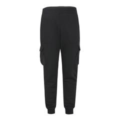 adidas Originals阿迪三葉草男子Embossed Pant運動褲GT7287