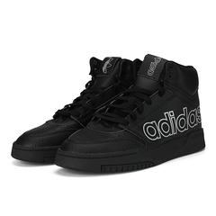 adidas Originals阿迪三葉草中性DROP STEP XLDIRECTIONAL休閑鞋FV4873
