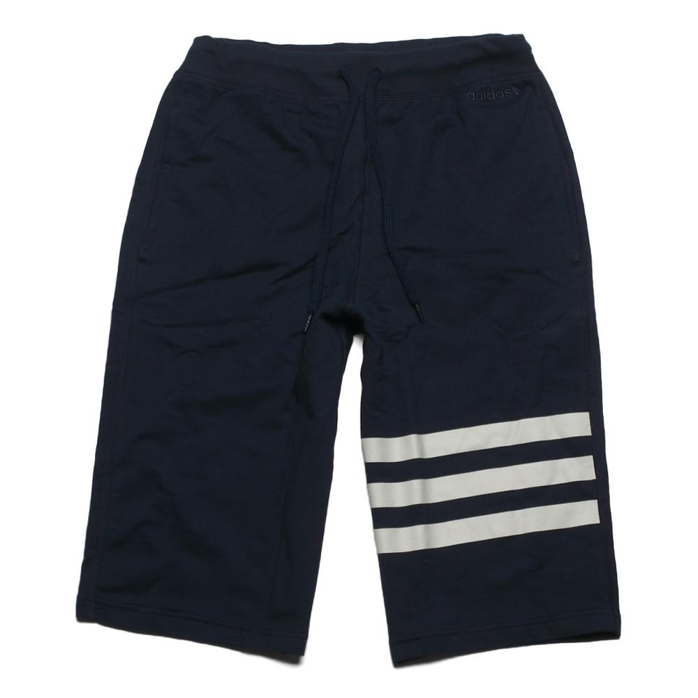 品牌logo 面料材质: 棉 色系: 蓝色 适用场合: 跑步 性别: 男子 运动