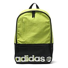 adidas阿迪休闲中性双肩包S11141
