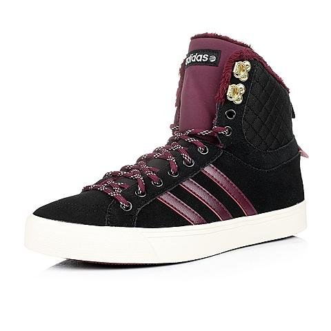 adidas阿迪休闲新款女子休闲生活系列休闲鞋F98849